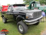 30th Annual Nutmeg Chapter Antique Truck Show117