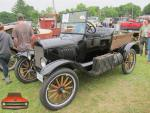 30th Annual Nutmeg Chapter Antique Truck Show124