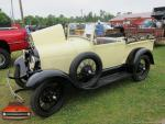 30th Annual Nutmeg Chapter Antique Truck Show127