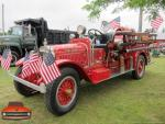 30th Annual Nutmeg Chapter Antique Truck Show129