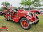 30th Annual Nutmeg Chapter Antique Truck Show130