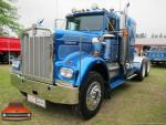 30th Annual Nutmeg Chapter Antique Truck Show132