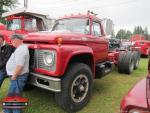 30th Annual Nutmeg Chapter Antique Truck Show135