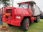 30th Annual Nutmeg Chapter Antique Truck Show136