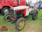 30th Annual Nutmeg Chapter Antique Truck Show137