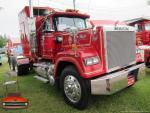 30th Annual Nutmeg Chapter Antique Truck Show138