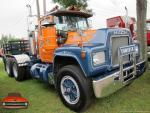 30th Annual Nutmeg Chapter Antique Truck Show139