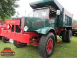 30th Annual Nutmeg Chapter Antique Truck Show140
