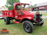 30th Annual Nutmeg Chapter Antique Truck Show143
