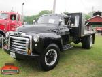 30th Annual Nutmeg Chapter Antique Truck Show146