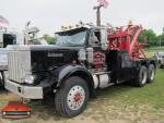30th Annual Nutmeg Chapter Antique Truck Show4