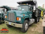 30th Annual Nutmeg Chapter Antique Truck Show7
