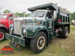 30th Annual Nutmeg Chapter Antique Truck Show8