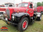 30th Annual Nutmeg Chapter Antique Truck Show9