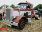 30th Annual Nutmeg Chapter Antique Truck Show10