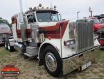 30th Annual Nutmeg Chapter Antique Truck Show11