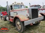 30th Annual Nutmeg Chapter Antique Truck Show13