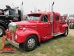30th Annual Nutmeg Chapter Antique Truck Show15