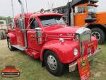 30th Annual Nutmeg Chapter Antique Truck Show17