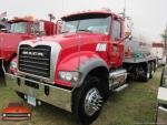 30th Annual Nutmeg Chapter Antique Truck Show18