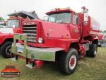30th Annual Nutmeg Chapter Antique Truck Show19