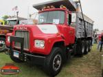 30th Annual Nutmeg Chapter Antique Truck Show20