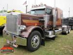 30th Annual Nutmeg Chapter Antique Truck Show21