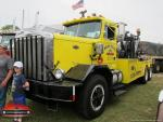 30th Annual Nutmeg Chapter Antique Truck Show22