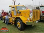 30th Annual Nutmeg Chapter Antique Truck Show24