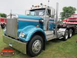 30th Annual Nutmeg Chapter Antique Truck Show26