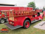 30th Annual Nutmeg Chapter Antique Truck Show29