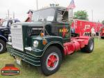 30th Annual Nutmeg Chapter Antique Truck Show33
