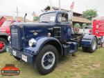 30th Annual Nutmeg Chapter Antique Truck Show34