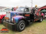 30th Annual Nutmeg Chapter Antique Truck Show39