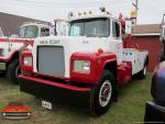 30th Annual Nutmeg Chapter Antique Truck Show40