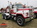30th Annual Nutmeg Chapter Antique Truck Show42