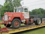 30th Annual Nutmeg Chapter Antique Truck Show46