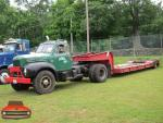 30th Annual Nutmeg Chapter Antique Truck Show47