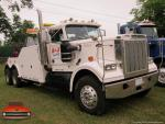 30th Annual Nutmeg Chapter Antique Truck Show49