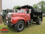 30th Annual Nutmeg Chapter Antique Truck Show50
