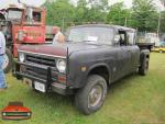 30th Annual Nutmeg Chapter Antique Truck Show52
