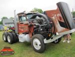 30th Annual Nutmeg Chapter Antique Truck Show53