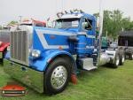 30th Annual Nutmeg Chapter Antique Truck Show56