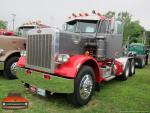 30th Annual Nutmeg Chapter Antique Truck Show57