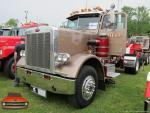 30th Annual Nutmeg Chapter Antique Truck Show58