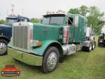 30th Annual Nutmeg Chapter Antique Truck Show59