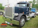 30th Annual Nutmeg Chapter Antique Truck Show60