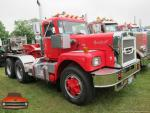 30th Annual Nutmeg Chapter Antique Truck Show61
