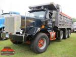 30th Annual Nutmeg Chapter Antique Truck Show67