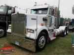30th Annual Nutmeg Chapter Antique Truck Show69